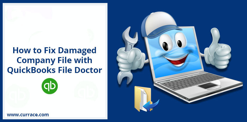fix-damaged-company-file-with-quickbooks-file-doctor