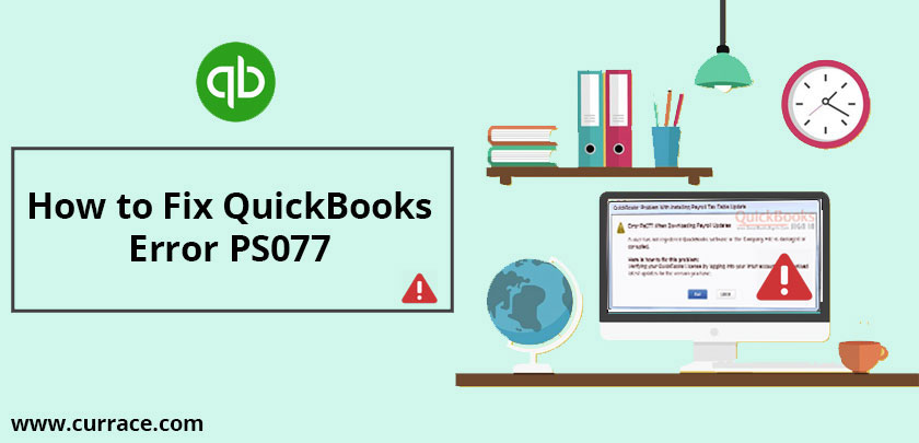 How-to-fix-quickbooks-error-ps077