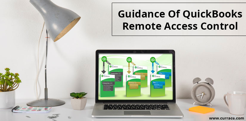 guidance-of-quickbooks-remote-access-control