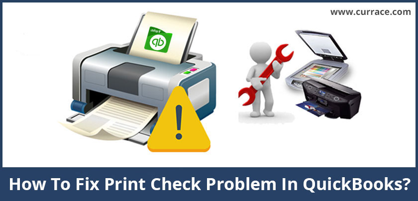 how-to-fix-print-check-problems-quickbooks