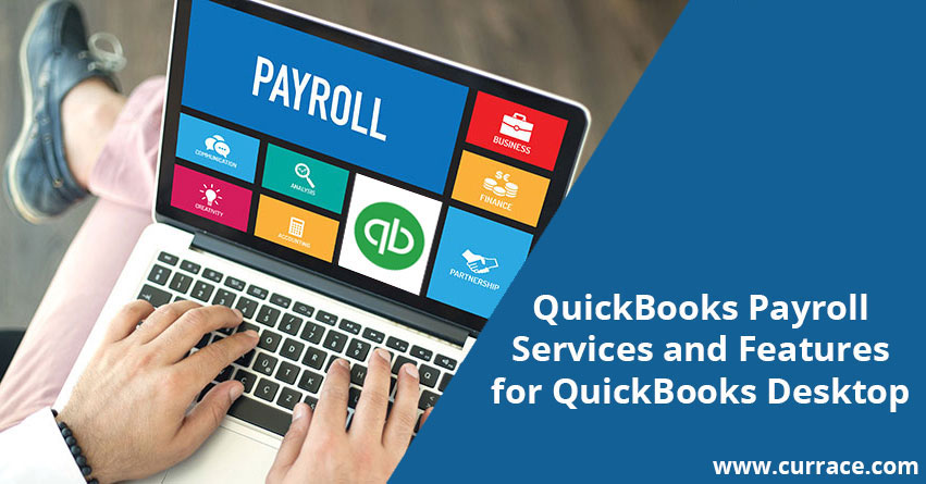 quickbooks-payroll-services-features-quickbooks-desktop
