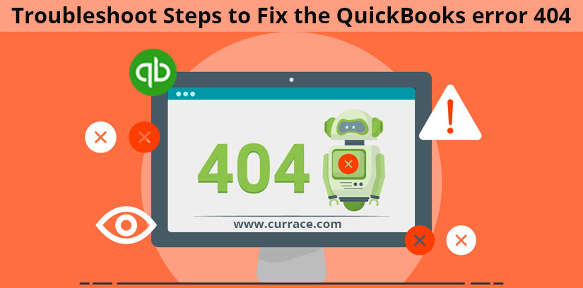 quickbooks-error-404