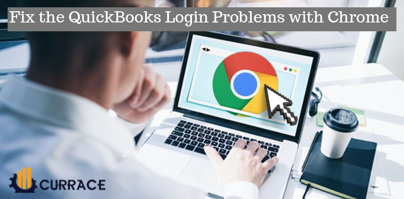 QuickBooks Login Problems