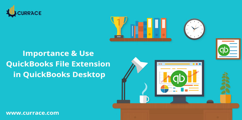 Importance-&-Use-QuickBooks-File-Extension-in-QuickBooks-Desktop