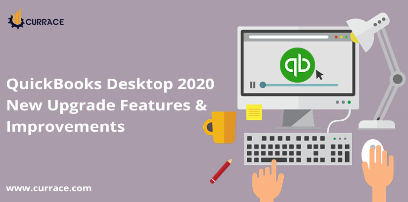 QuickBooks-Desktop-2020--New-upgrade-Features-&-Improvements
