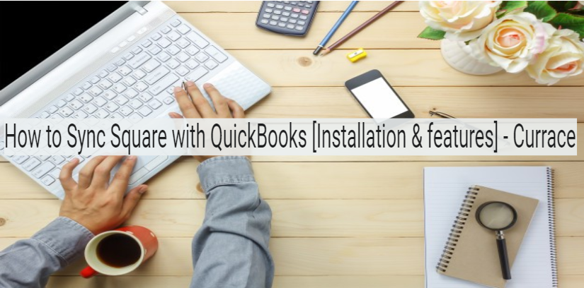 sync-square-with-quickbooks