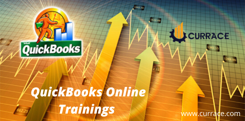 Quickbooks Online Trainings