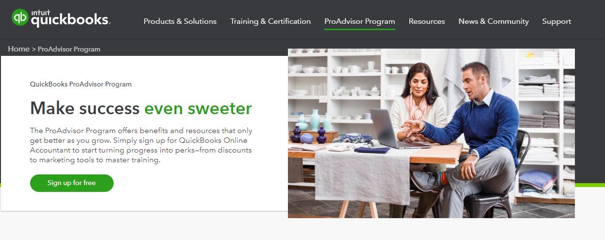 sign-up-for-proadvisor