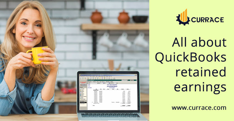 All about QuickBooks retained earnings