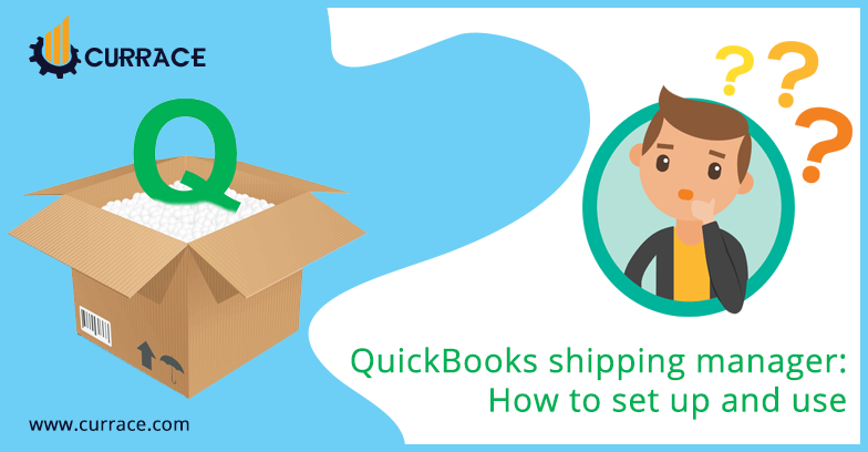 QuickBooks-shipping-manager-How-to-set-up-and-use