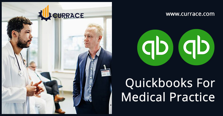 Quickbooks For Medical Practice